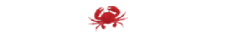 Crab Island NOW - Radio, Videos | Everything Destin